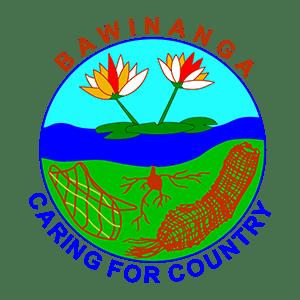 Bawinanga Rangers