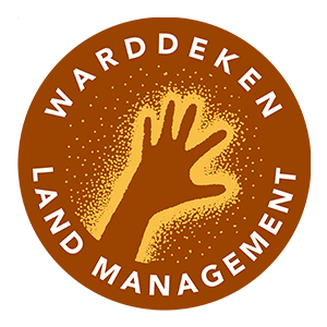 Warddeken Rangers
